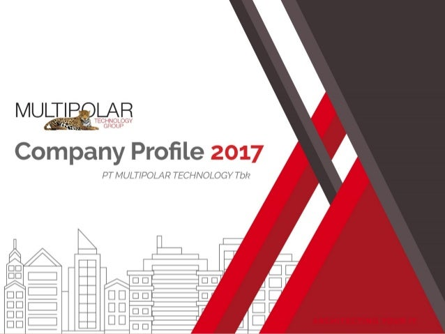 Company profile multipolar technology 2017 english quick facts established december 28 2001 ipo july 8 2013 trade ccuart Gallery