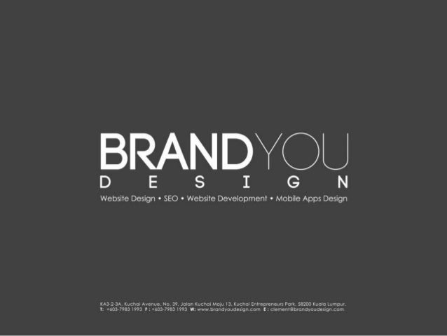 Company Profile New