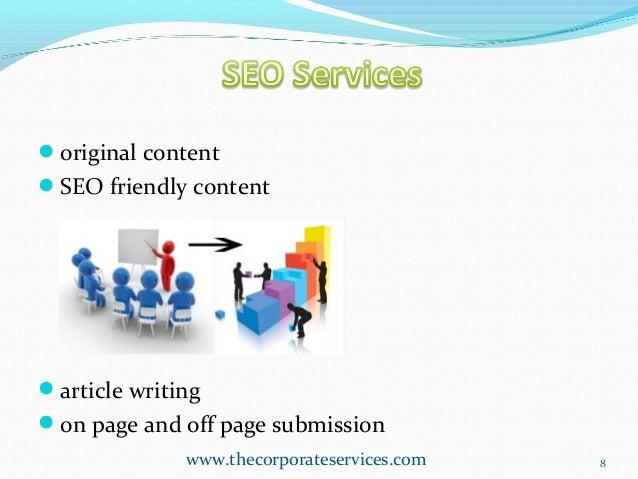 Top problem solving writers sites uk image 3