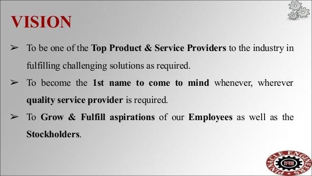 Testing & Measurement Services By Digimet Technologies Slide 2