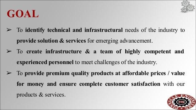 Testing & Measurement Services By Digimet Technologies Slide 3