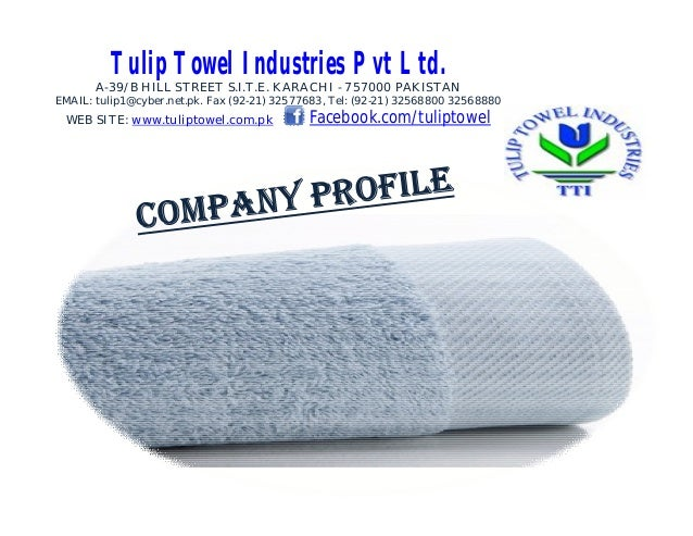 Cool industries Pvt. Ltd