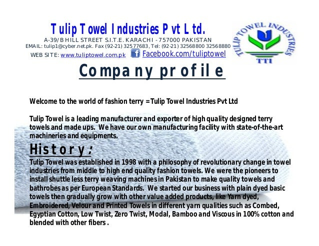 company overview of cool industries pvt limited Company profile orient bell limited was established in the 1970s, with its base  in new delhi the company is one of the largest manufacturers of ceramic and.
