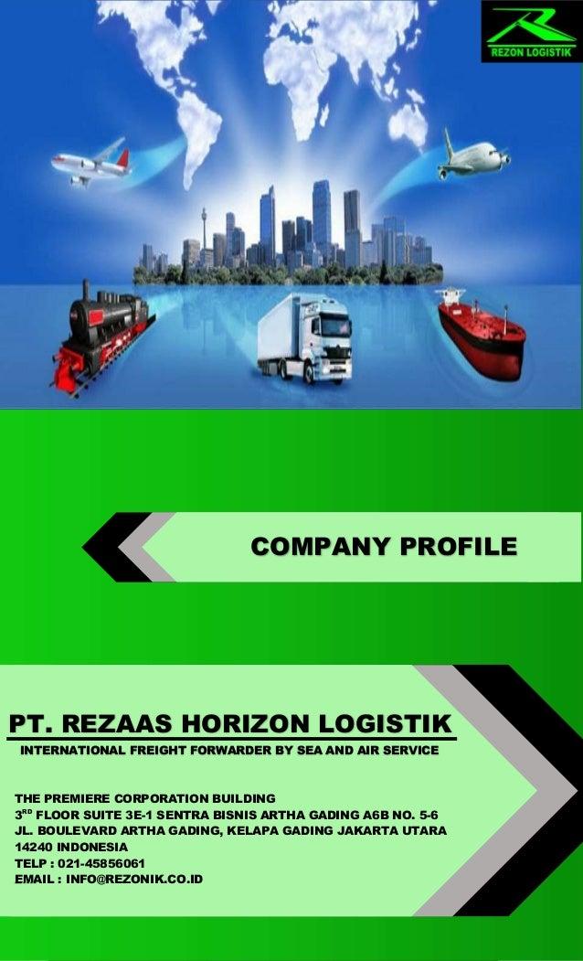 pt rezaas wa 62 81317619228 forwarder ekspor dan import berkualitas terpercaya dan murah 1 638