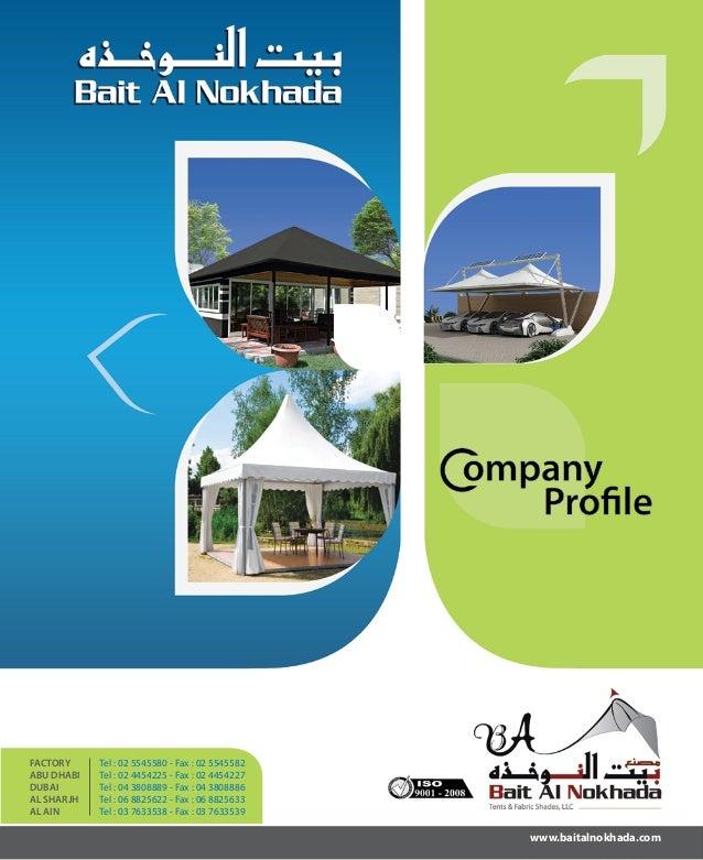 FACTORY ABU DHABI DUBAI  AL SHARJH AL AIN   Tel : 02 5545580- Fax : 02 5545582 Tel : 02 4454225- Fax : 02 4454227...