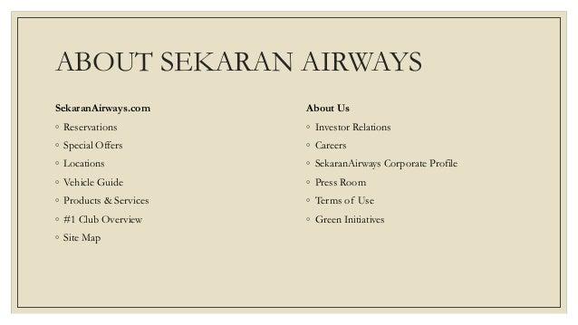 sample ict company profile pdf