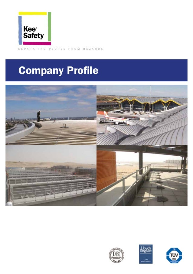 company profile of p g Company profile m&g chemicals the company provides technological development, research and engineering services for the.