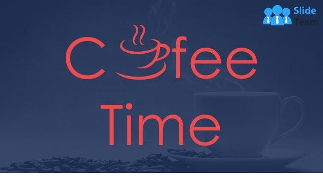C fee Time 46