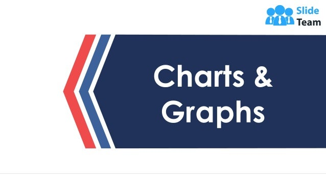 47 Charts & Graphs