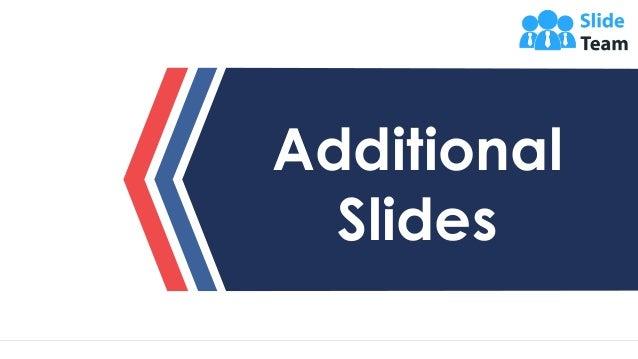 53 Additional Slides