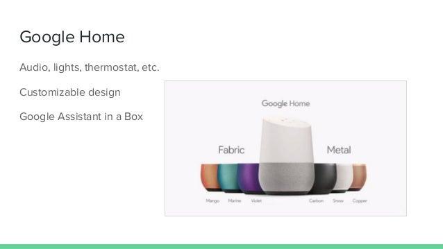 Google Home Jpg Cb