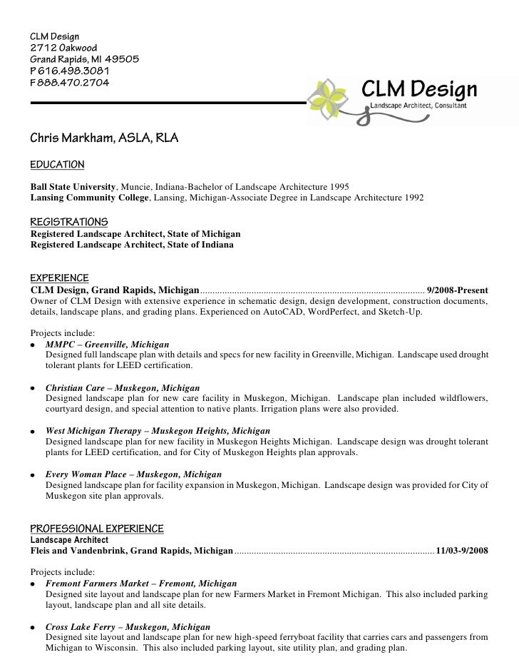 sample cover letter for project manager
