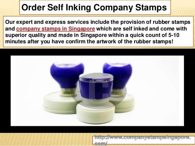 Companystampsingapore Slide 3