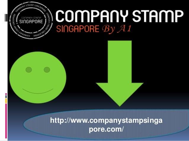 http://www.companystampsinga  pore.com/