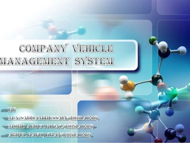 INTRODUCTION Management of details of vehicles,transport categories,routes and requests. AIM: To reduce manual effort and ...