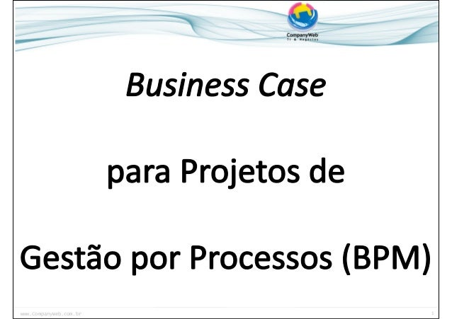 1www.CompanyWeb.com.br
