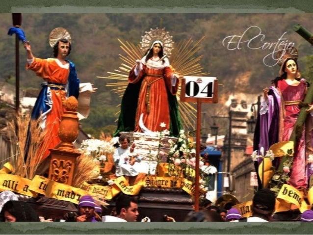 los 10 mandamientos de la biblia y los diez mandamientos catolicos