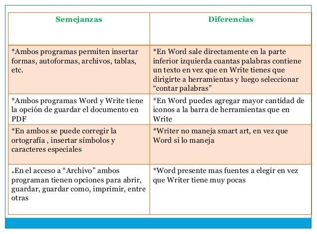 Opción comparar texto vs binario