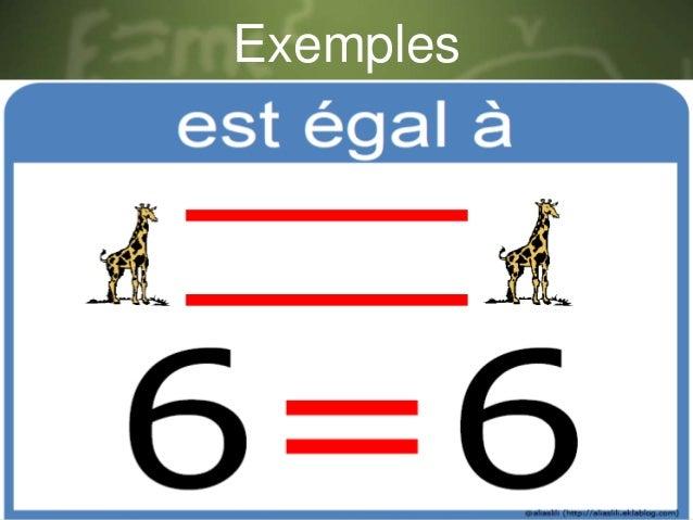 Exercices Ordonne les nombres du plus petit au plus grand.