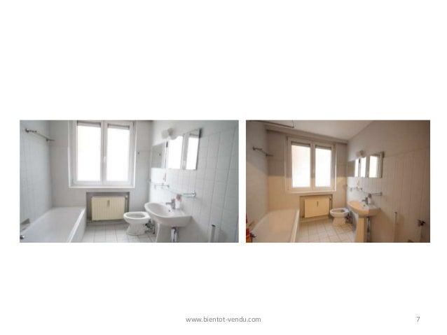 comparatif photos immo reflex compact. Black Bedroom Furniture Sets. Home Design Ideas