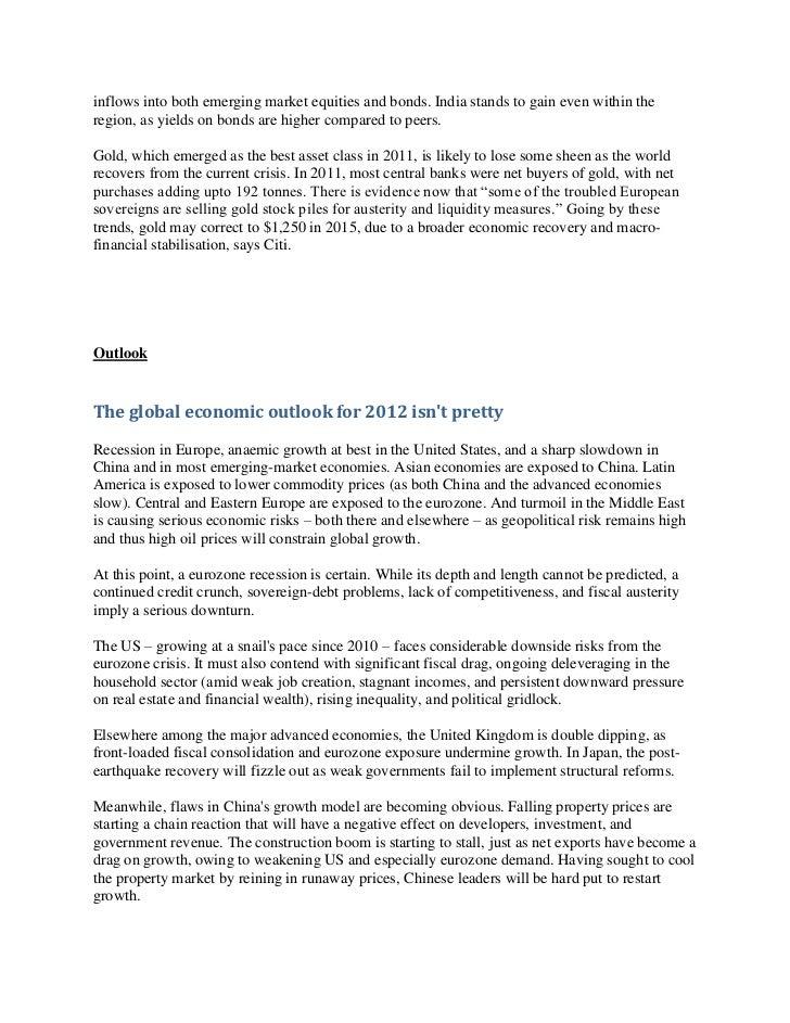 Bond Market Association (BMA) Swap