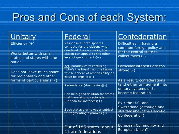 the benefits of a common currency essay At the 10th anniversary of the euro's launch in 2009, there were some suggestions that one-day the euro might even take over the role of the us dollar as the dominant reserve currency.