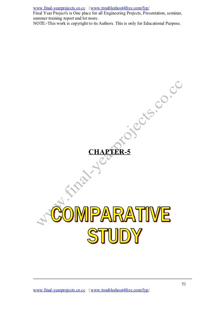 comparative study of ulips and traditional insurance plans (unit linked insurance plans) and traditional plans comparison between unit linked plans and conventional plans child education plans, ulips.