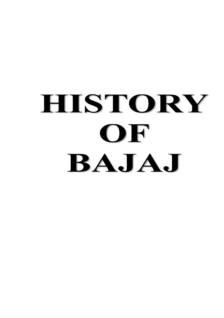 Image Result For Bajaj Three