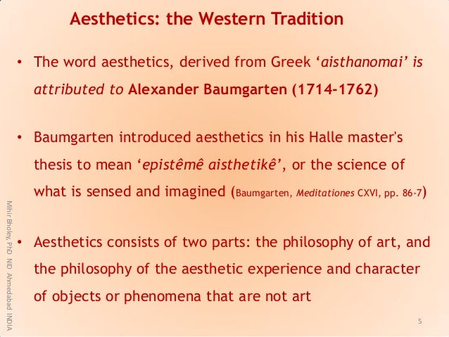 The Anti-aesthetic : essays on postmodern culture