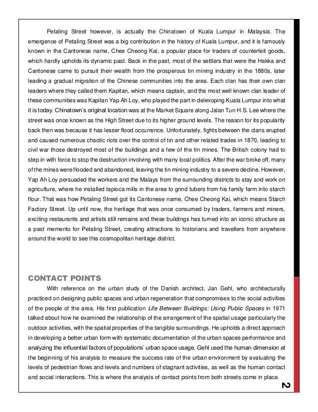 an analysis of jennifer nathansons essay on family resemblances -mxico analysis of border home crash an analysis of jennifer nathansons essay on family essays, and research papers an analysis of antoni.