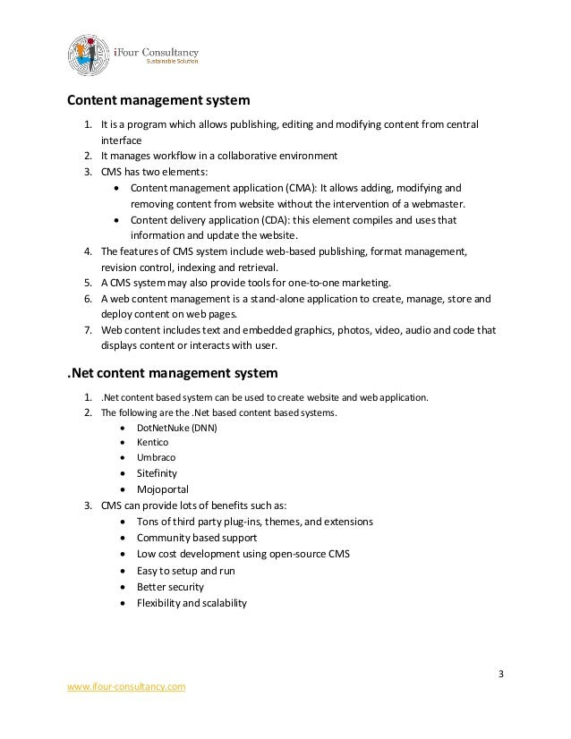 an analysis of system administration and me What is a quality management system a quality management system is a management technique used to  company's success, quality management systems allow organizations to keep up with and meet current quality levels, meet the consumer's quality management systems 265 tlfebook.