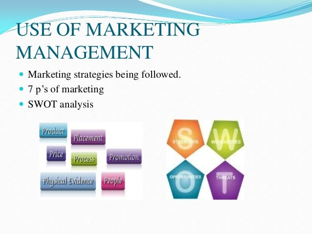 different marketing techniques used to analyze Whilst kenya may have been a market leader with the appropriate strategy to  go  to describe and give an understanding of the different ways of analysing.