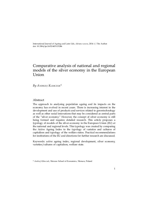 comparative analysis of the economies of Mainstream, vol l, no 17, april 14, 2012 china and india — a comparative study of economic growth saturday 14 april 2012, by p r dubhashi.