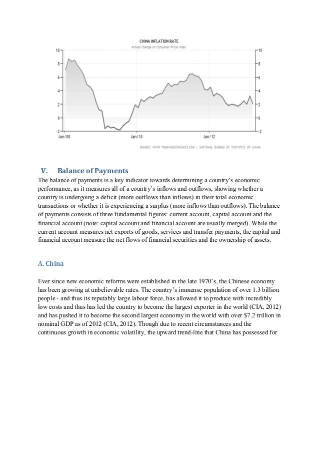 economic performance and analysis In the market economy, the success of a business requires well-founded management decisions, based on the analysis of the information received from inside and outside the company on these lines, the company's economic performance analys is and the assessment of its economic growth capacity implies a continuous.