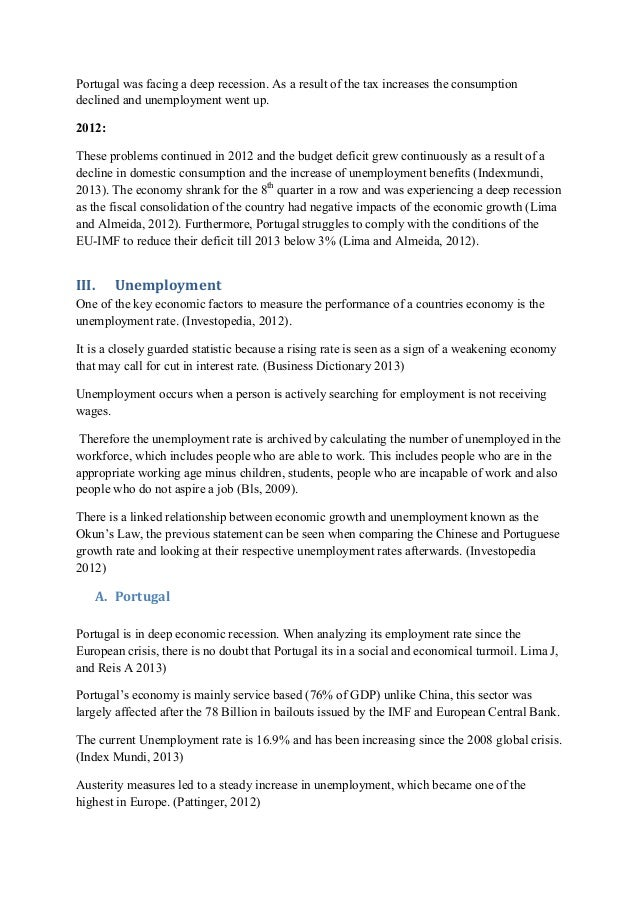 analysis of the chinese economy I write for a world filled with confusion and self-interest if you agree that people search for simple, straight-forward and unbiased analysis follow along as we make cents of topics ranging from the economy (including a splash of political analysis), the world of investing, and.