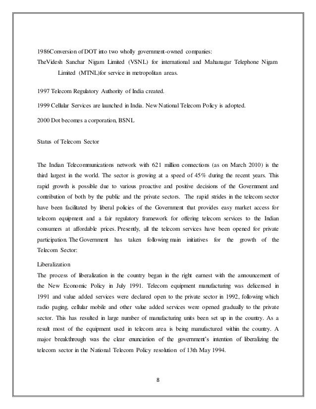 an analysis of different theories on industrialization Studies that are in the tradition of theories of industrial policy that have been  devel-  change of the economy – sustained rapid industrialization, in the  chinese case  development process requires an analysis of the coherence of  state  enterprises, state banks, and local governments of different levels –  might not ne.