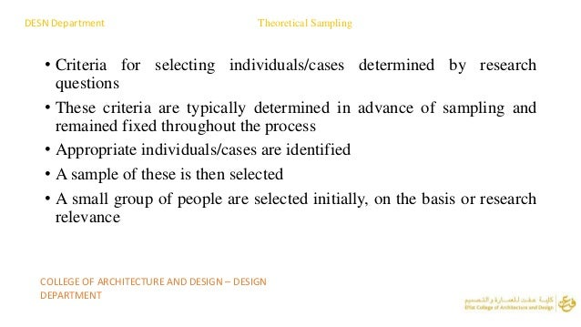 Dissertation proofreading service uk