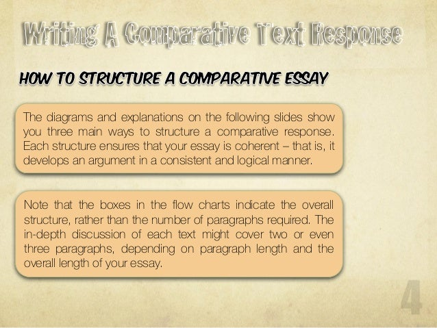 Essay effects of computer addiction image 2