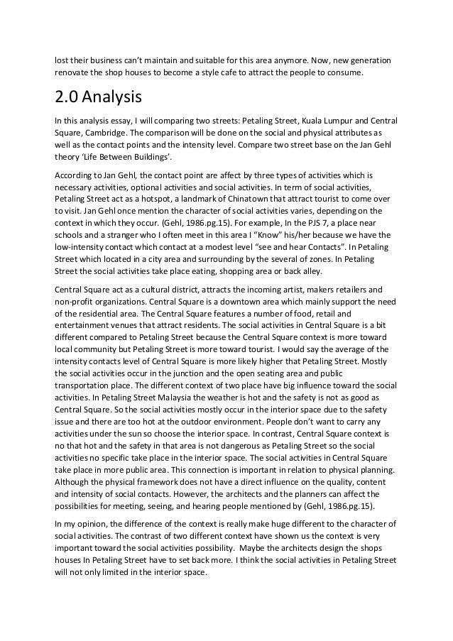 Hrw online essay scoring