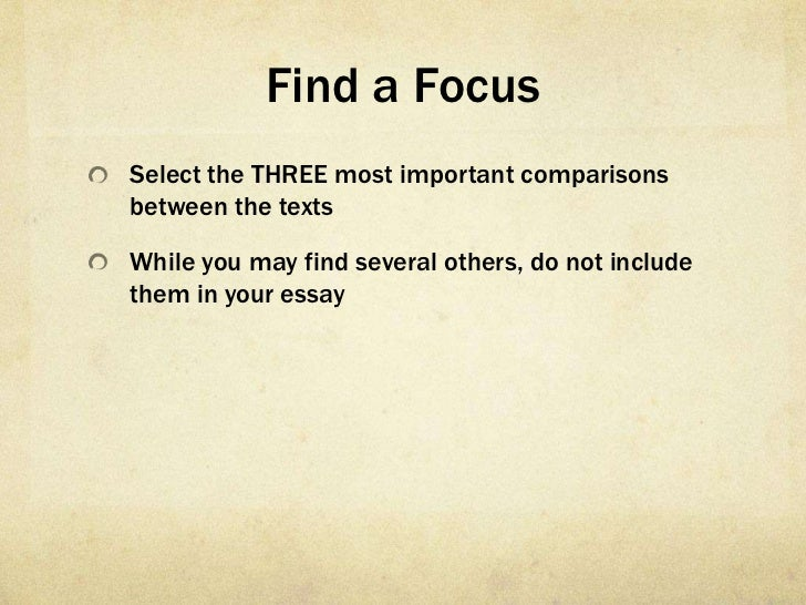 Mental Health Essays  Fifth Business Essay also High School Essay Writing Writing A Comparative Essay Essays On Importance Of English