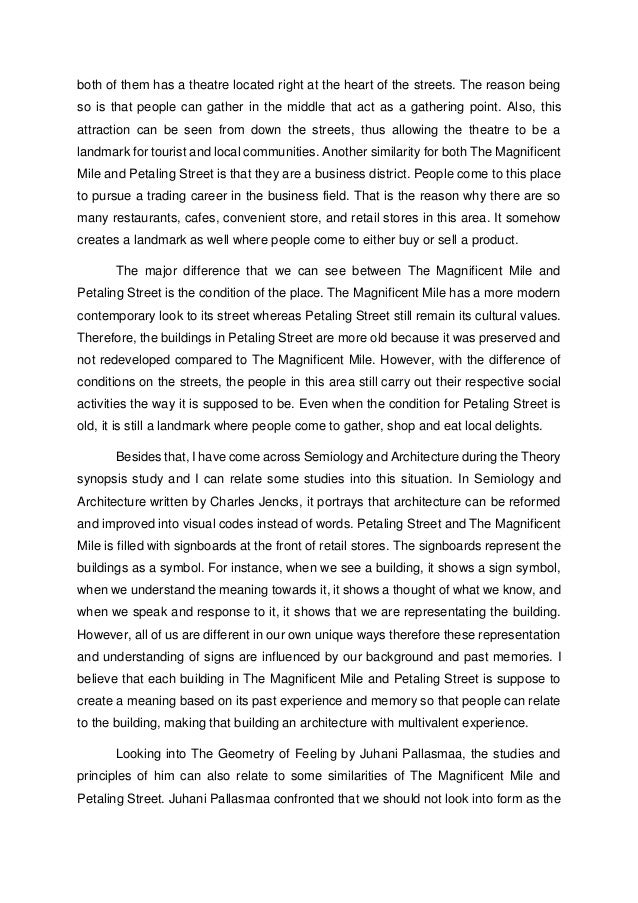 three monster essay A monster essay on this particular novel mainly deals with the aspects regarding the creation of frankenstein, its appearance, how it was created, but most importantly, a monster essay on frankenstein describes the reasons of frankenstein for becoming a monster and taking vengeance on its creator.