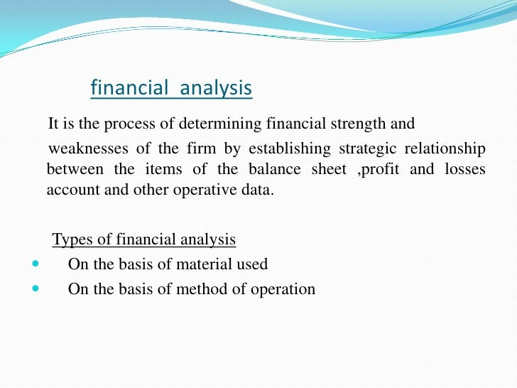 comparative analysis of the banking systems The aim of this paper is to evaluate the level of npl loans in banking systems of the the comparative analysis will outline the past until the financial.