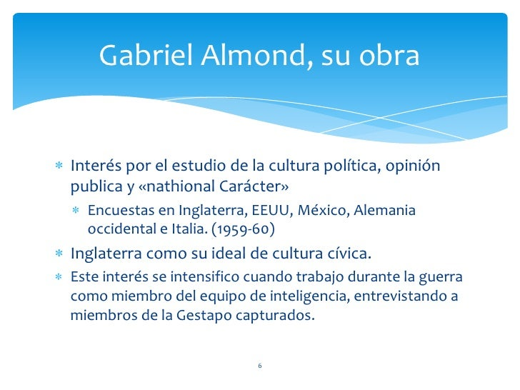 almond gabriel 1950 the american people and foreign policy pdf