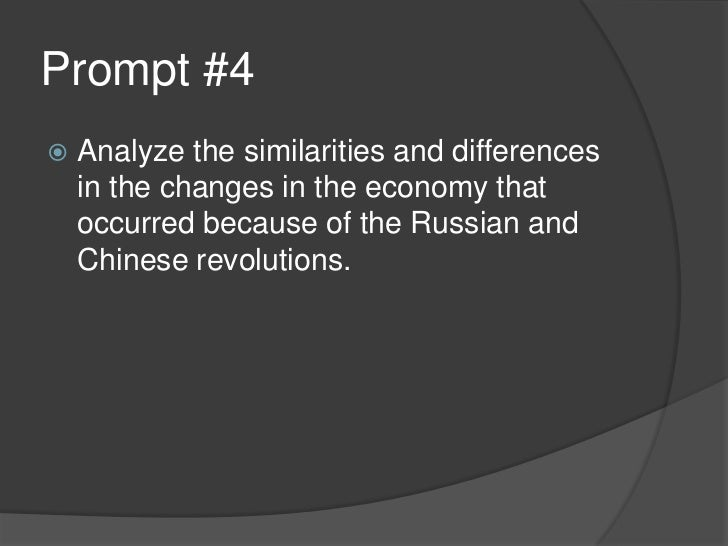 a comparison on the structure and function of russia and china 5 describe and analyze the changing political structure of china between 600 from compare and contrast the role and function of cities in two of the following regions: dar al-islam western europe china 16 compare and contrast european and sub-saharan contacts with the islamic world.