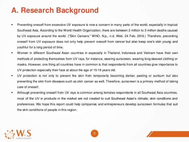 Urban buy research essay