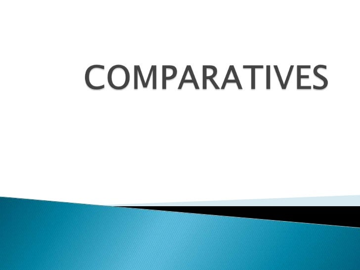 AdjectiveComparative Form   old            older   young          younger   tall           taller   fast              ...