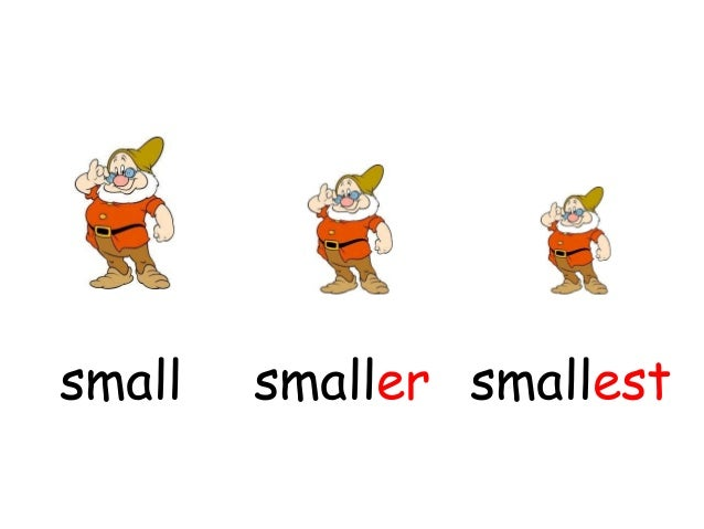 comparar en ingles spelling clip art black and white spelling clip art images