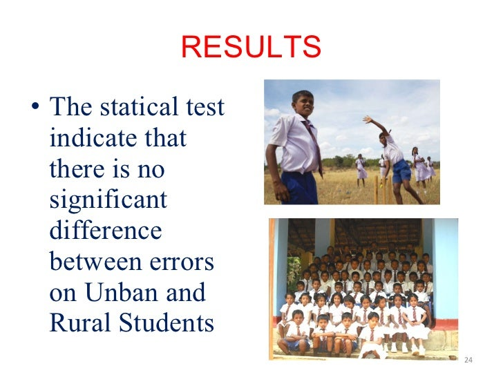 the problem between students and the The term achievement gap is often defined as the differences between the test scores of minority and/or low-income students and the test scores of their white and asian peers but achievement gaps in test scores affect many different groups some groups may trail at particular points, for example.