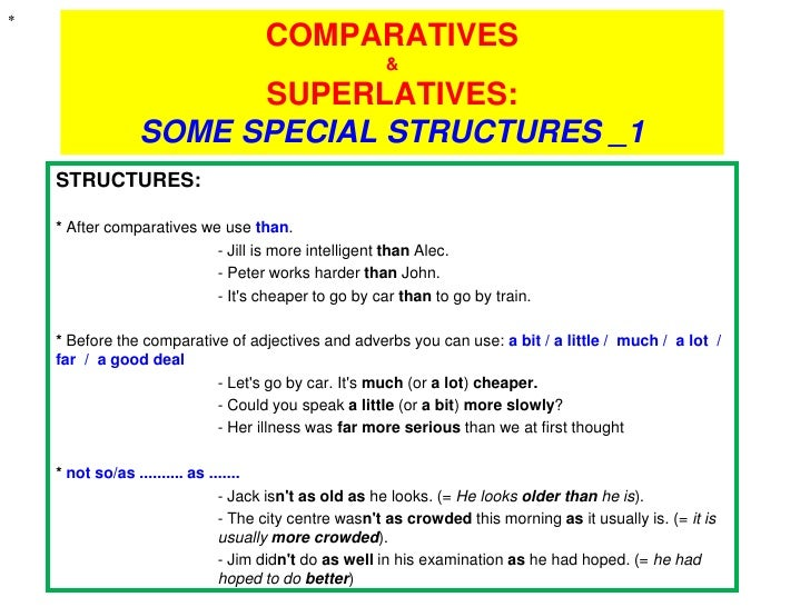 sentence structure Sentence grammar choose a topic punctuation sentence structure varieties of english past, present or future tense instructions english topics english topics practical literacy skills for adults explore the bbc home · news · sport · weather · iplayer · tv · radio · cbbc · cbeebies · food · iwonder · bitesize · travel.