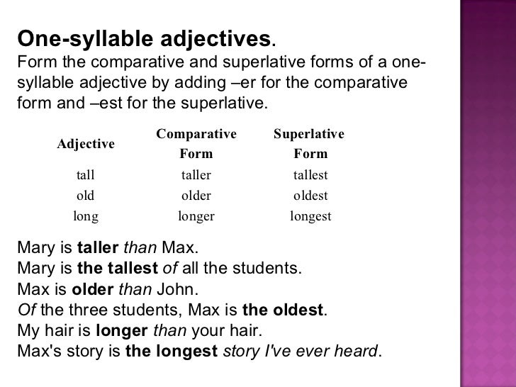 assignment 302 task a2 with comparative 11 describe features of inclusive teaching and learning monitor discussions to ensure learners stay on task and should group peers appropriately.